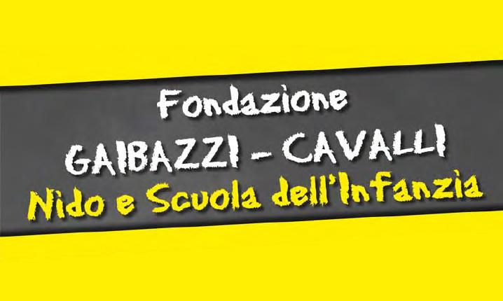 Asilo Gaibazzi