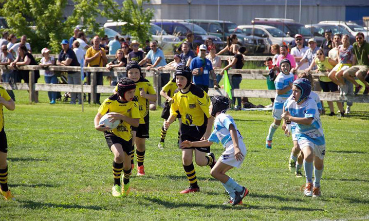 rugby_formigine