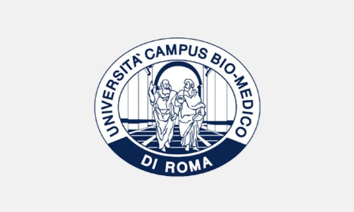 Campus Bio-Medico