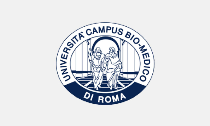 universita_roma