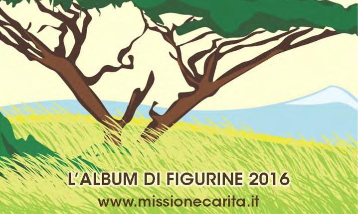 album_figurine_missione_carita_2016